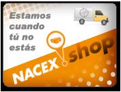 NACEXSHOP