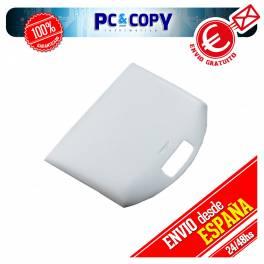 TAPA COVER CARCASA BATERIA REPUESTO PSP 1000 1004 FAT BLANCA PSP1000 PSP1004