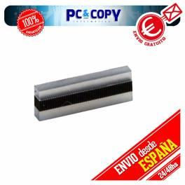 PIEZA GOMA CONTACTO CONDUCTORA JOYSTICK PARA SONY PSP 2000 2004 PSP2000 PSP2004