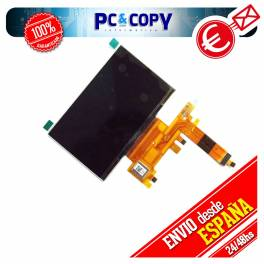 PANTALLA LCD PS VITA 1000 SCREEN DISPLAY PSVITA OLED ORIGINAL PSV