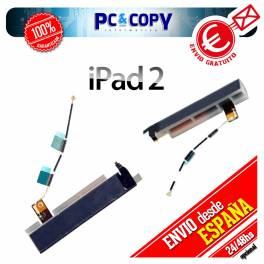 Antena 3G ipad 2