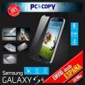 Cristal templado pantalla Samsung Galaxy S4 GT-I9500-GT-I9505 Premium 0,3mm 9H
