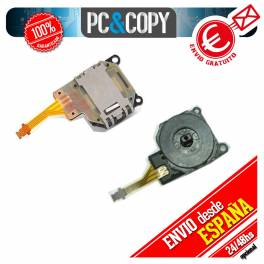JOYSTICK PARA PSP3000 SLIM STICK SIN TAPA MANDO ANALOGICO ANALOG PSP 3000 3004