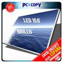 Pantalla para Portatil LED 15,6'' N156BGE-L41 REV C.1 C.2 C2 C1 acabado Brillo Calidad A+ Ultra slim