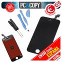 Pantalla LCD RETINA+Tactil completa para iPhone 5S NEGRO SCREEN ORIGINAL+herrami