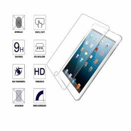 Cristal templado protector pantalla iPad 2 3 4 alta calidad Premium 0,3mm 9H