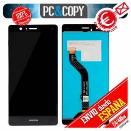 Pantalla LCD + Tactil original para Huawei P9 VNS-L21 LL22 L23 Lite NEGRO Calidad A+