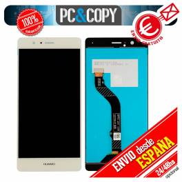 Pantalla LCD + Tactil original Huawei P9 Lite VNS-L21 L22 L23 BLANCO Calidad A+