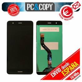 Pantalla LCD + Tactil original para Huawei P10 Lite NEGRO Calidad A+