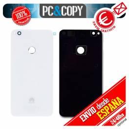 Tapa trasera bateria blanca Huawei P8 lite 2017 P9 Lite 2017 Carcasa Calidad A+