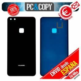 Tapa trasera bateria negra Huawei P10 lite Remplazo Carcasa Back Cover Calidad