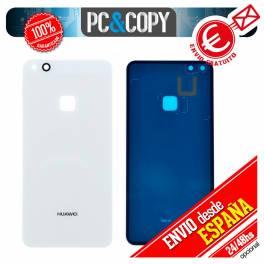 Tapa trasera bateria blanca Huawei P10 lite Remplazo Carcasa Back Cover Calidad