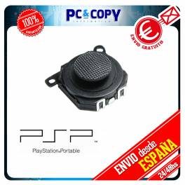 JOYSTICK PSP1000 FAT STICK BOTON MANDO ANALOGICO ANALOG PSP 1000 1004