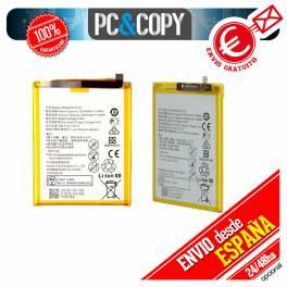 Bateria Huawei P8 Lite 2017 3000mAh HB366481ECW P9 P9 Lite 2017 Capacidad Original