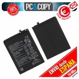 Batería original Huawei P20 3400mAh HB396285ECW Honor 10