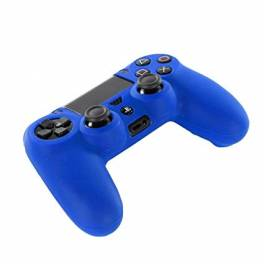 FUNDA SILICONA PARA MANDO PS4 SONY PLAYSTATION 4 DUALSHOCK 4 CARCASA GEL
