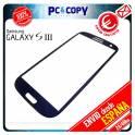 CRISTAL DE PANTALLA TACTIL PARA SAMSUNG GALAXY S3 i9300 TOUCH SCREEN NEGRO LCD