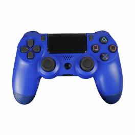 Mando Inalambrico PS4 Bluetooth Dualshock 4 V2 PlayStation controller wireless