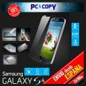 Cristal templado protector pantalla Samsung Galaxy S3 calidad Premium 0,3mm 9H
