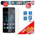 Pack 2 Cristal templado Protector pantalla Huawei P9 Plus Calidad 2,5D 9H 5,5''