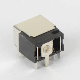 Power Connector For Hp Pavilion Zt3355ap Conector Dc Power Jack Laptop & Desktop Accessories