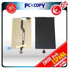 PANTALLA LCD IPOD TOUCH 2. LCD SCREEN DISPLAY REPLACEMENT. LCD IPOD TOUCH 2N GEN